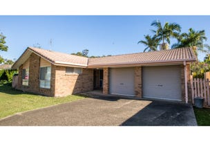 9 Gary Player Crescent, Parkwood, Qld 4214