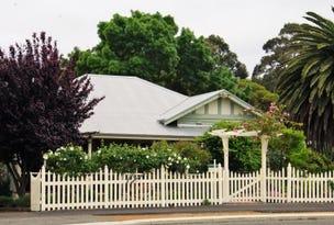 15 Ormond Road, Mount Barker, WA 6324