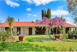 1647 Rollands Plains Road, Rollands Plains, NSW 2441