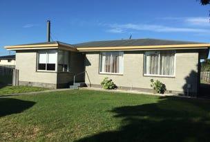 6 Leemael Court, Smithton, Tas 7330