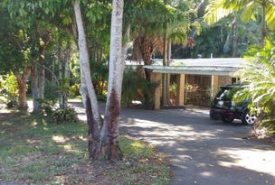 899 Old Maroochydore Road, Forest Glen, Qld 4556