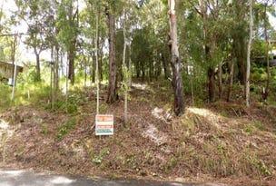 4  Ansett Ave, Smiths Lake, NSW 2428