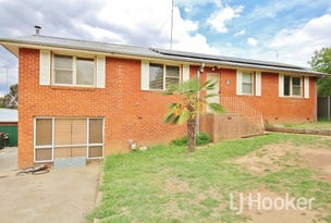 14 Commonwealth Street, West Bathurst, NSW 2795