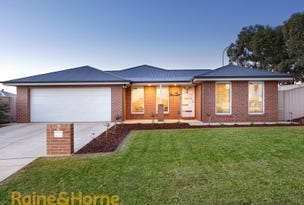 2 Barmedman Ave, Gobbagombalin, NSW 2650