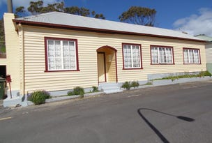 2 Church Street, Stanley, Tas 7331