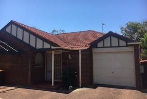 3/20 Berner Street, Merewether, NSW 2291