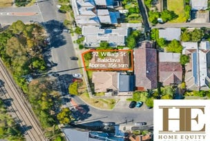 92  William Street, Balaclava, Vic 3183