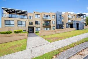 8/18-24 Battley Avenue, The Entrance, NSW 2261