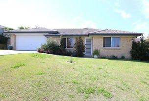 2 Capital Terrace, Bolwarra Heights, NSW 2320