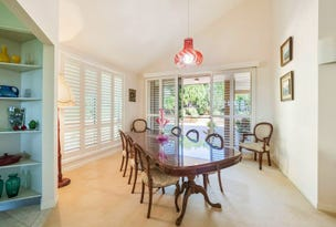 16-20 Braeview Place, Beaudesert, Qld 4285