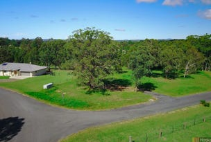 Lot 1 Magpie Place, Yarravel, NSW 2440