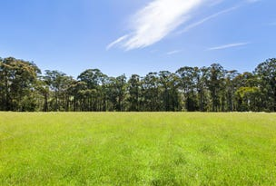 Gembrook, address available on request