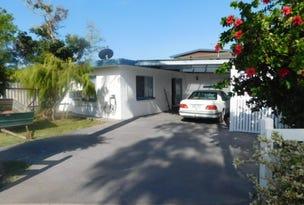 2A Hay Street, Bowen, Qld 4805