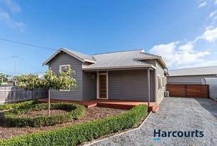 5 Scott Street, Upper Burnie, Tas 7320