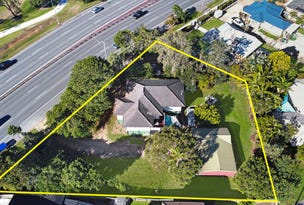 1040 Gympie Road, Chermside, Qld 4032