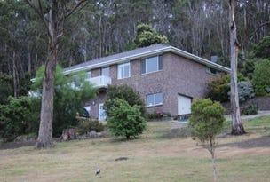 569 Rifle Range Road, Sandford, Tas 7020