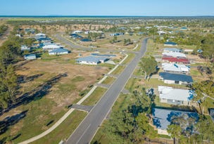Lot 31 Number 3 Idalia, Branyan, Qld 4670