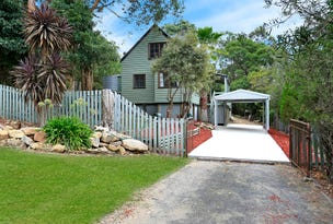 52 Mittagong Street, Welby, NSW 2575