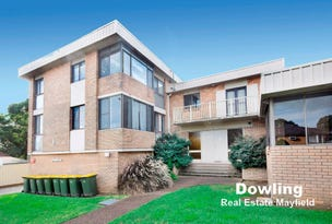 8/1 Harvard Close, Jesmond, NSW 2299