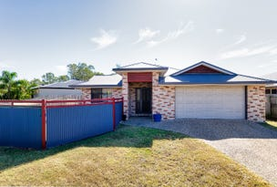 18 Links Court, Kin Kora, Qld 4680