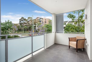 29/54A Blackwall Point Road, Chiswick, NSW 2046