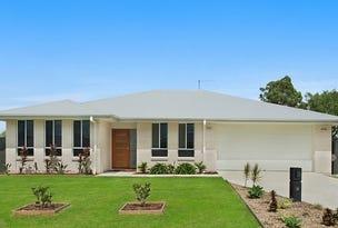 3 Myall Court, Caniaba, NSW 2480