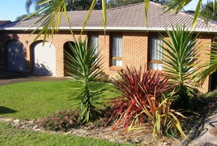 6 Flora Place, Tathra, NSW 2550
