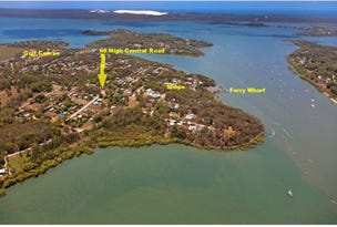 66 HIGH CENTRAL ROAD, Macleay Island, Qld 4184