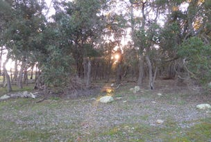 lot 44 Albany Highway, Mount Barker, WA 6324
