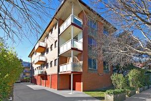 1/47 Arthur Street, Randwick, NSW 2031