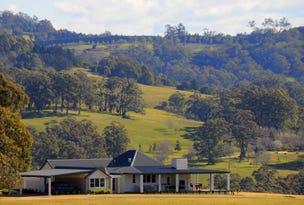75 Jack Emery Lane, Glenquarry, NSW 2576