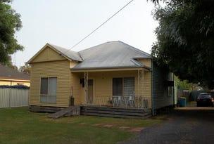 9 Hurt Street, Violet Town, Vic 3669
