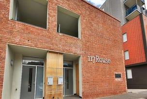2/117 Rouse Street, Port Melbourne, Vic 3207