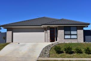 29 Lloyd Street, Macksville, NSW 2447