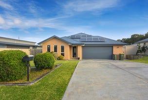 13 Barbata Grove, South Nowra, NSW 2541