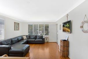 35 Ena Street, Terrigal, NSW 2260