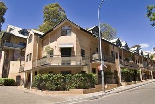 106 McElhone Street, Woolloomooloo, NSW 2011