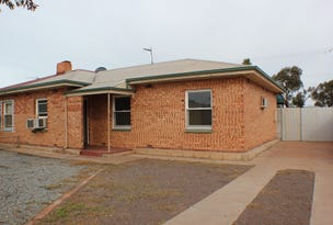 29 Brook Street, Whyalla Stuart, SA 5608