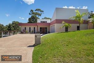 18 Bowerbird Place, Malua Bay, NSW 2536