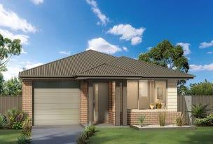 1102 Proposed Road, Jordan Springs, NSW 2747