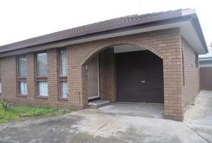 1/45 Collins Street, Geelong West, Vic 3218
