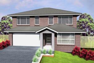 Lot 445 Reardon Crescent, Riverstone, NSW 2765