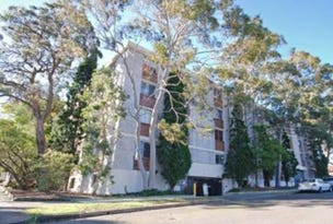 47/595 Willoughby Road, Willoughby, NSW 2068