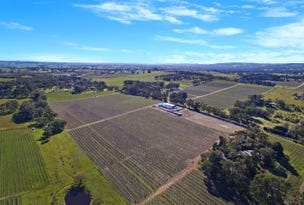 Via Main Road, McLaren Vale, SA 5171