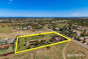 178 Horwood Road, Utakarra, WA 6530