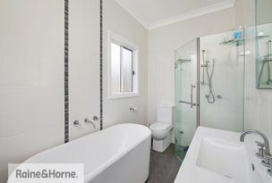 18 Dorothy Avenue, Woy Woy, NSW 2256