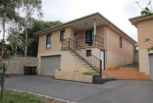 2/30 Magnolia  Avenue, Kalkite, NSW 2627