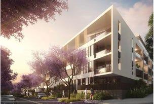 306/4 Hilly Street, Mortlake, NSW 2137