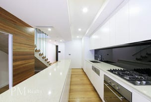 13 Victoria Street, Beaconsfield, NSW 2015