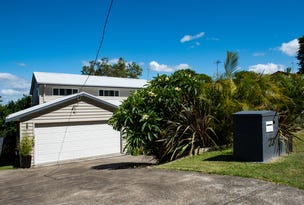 23 Likely Street, Forster, NSW 2428